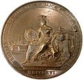 Holzhäusser Medal of Stanislaus Augustus.jpg