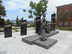 Hommage aux Soeurs de la Charite de Quebec - 10.jpg