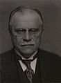 Hon. L.P. Brodeur, Lieutenant-Governor of the Province of Quebec - 1 (HS85-10-42165-1).jpg