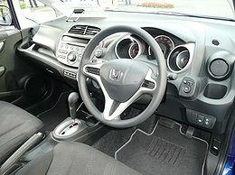 HondaFit2interior.jpg