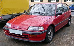Honda Civic front 20080318.jpg