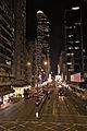 HongKongStreets2.jpg