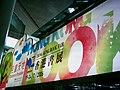 Hong Kong Book Fair banner 20060724.jpg