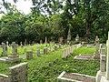 Hong Kong Cemetery grave yard.jpg