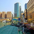 Hong Kong China Ferry Terminal - panoramio.jpg