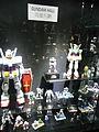 Hong Kong International Hobby and Toy Museum 028.JPG