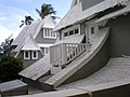 Honolulu-Kalakaua3023B-House-Rooflines.JPG