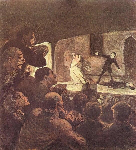 File:Honoré Daumier 026.jpg