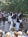 Hontianska parada 2003-DSC01198.JPG