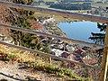 Hopfen am See - panoramio (4).jpg