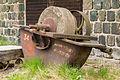 Horndals bruk Bergslagssafari 02.jpg