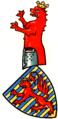 Horstmar-Wappen 180 3.png