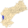 Horta de Sant Joan.png