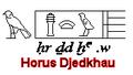 Horus Djedkhau.png