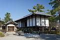 Horyu-ji39s3200.jpg