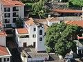Hospício de São Francisco e Capela de São João da Ribeira, Funchal, Madeira - IMG 5465.jpg