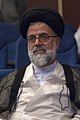 Hossein Mousavi Tabrizi سید حسین موسوی تبریزی 01.jpg
