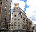 Hostal R. Buenos Aires, Madrid (26420654993).jpg