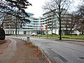 """Hotel """"The Fontenay"""" HH-Rotherbaum (1).jpg"""