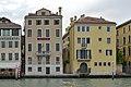 Hotel Continental Canal Grande Venezia.jpg