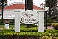 Hotel Del Coronado sign.jpg