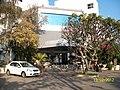 Hotel Pankaj in Karad - panoramio.jpg