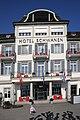 Hotel Schwanen Rapperswil SG 5.JPG