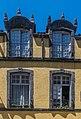 Hotel de Fontfreyde.jpg
