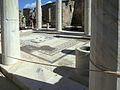 House Dionysus Delo 13M164.jpg