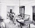 House of Industry Mens Reading Room 712-718 Catharine Street Philadelphia PA.jpg