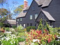 House of Seven Gables in Salem.JPG