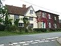 Houses Malting End - geograph.org.uk - 992487.jpg