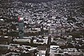 Houses and Buildings in Tbilisi - city View - Georgia Travel And Tourism 05.jpg