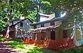 Houses in Deserted Village, Watchung Reservation, NJ.jpg