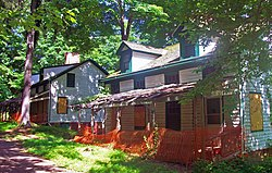 Houses in Deserted Village, Watchung Reservation, NJ.jpg
