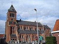 Houthem - Eglise Notre-Dame de l'Assomption 1.jpg
