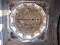 Hovhannavank (dome inside) 27.jpg