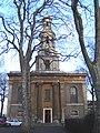 Hoxton holy trinity 1.jpg