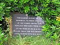 Hoylake and West Kirby War Memorial (45).JPG