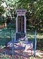 Hrdlořezy, obětem války 1914 - 1918.jpg