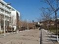 Huangdao, Qingdao, Shandong, China - panoramio (4).jpg