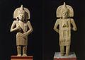 Huastec. Life-Death Figure, 900-1250.jpg