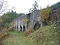 Hudeshope Lime Kilns - geograph.org.uk - 100526.jpg