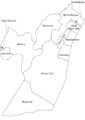 Hudson County, NJ municipalities labeled.png