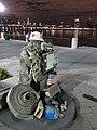 Hudson Exchange, Jersey City, NJ, USA - panoramio.jpg