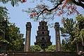 Hue Thien Mu-Pagoda.JPG