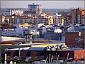 Huelva (Spain) - 50412347317.jpg