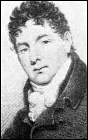 Hugh Hornby Birley - Image: Hugh Birley