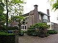 Huizen-naarderstraat-184541.jpg