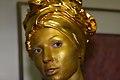Human Statue Bodyart (6924469878).jpg